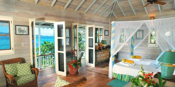 Costa Rica Inspiration For Tropical Home Decor Guest Post By Lana Hawkins Black Cat Interiors